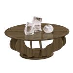mesa-centro-cristal-patrimar-capuccino-abba-muebles-paraguay