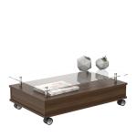 mesa-centro-gabriela-patrimar-almendra-abba-muebles-paraguay