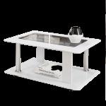 mesa-centro-juliana-patrimar-blanco-abba-muebles-paraguay