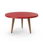 mesa-centro-leg-patrimar-rojo-abba-muebles-paraguay