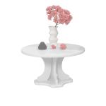 mesa-centro-mariana-patrimar-blanco-abba-muebles-paraguay