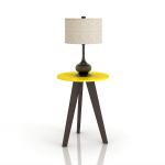 mesa-lateral-alba-dj-amarillo-abba-muebles-paraguay