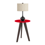 mesa-lateral-alba-dj-rojo-abba-muebles-paraguay