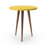 mesa-lateral-leg-patrimar-amarillo-abba-muebles-paraguay