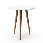 mesa-lateral-leg-patrimar-blanco-abba-muebles-paraguay