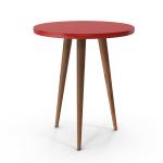 mesa-lateral-leg-patrimar-rojo-abba-muebles-paraguay