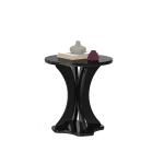 mesa-lateral-mariana-patrimar-negro-abba-muebles-paraguay