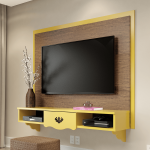 panel-athenas-patrimar-amarillo-demolicion-abba-muebles-paraguay