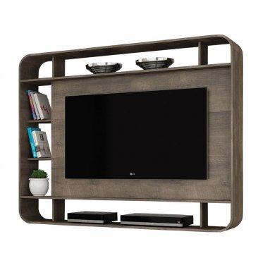 panel-curvo-terrarum-abba-muebles