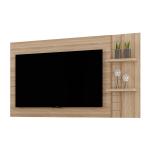 panel-dante-dj-teka-abba-muebles-paraguay