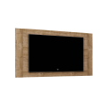 panel-everest-notavel-canelatto-abba-muebles-paraguay