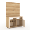 rack+panel-america-abierto-abba-muebles-paraguay