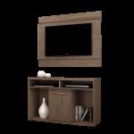 rack+panel-combo-show-notavel-castaño-abba-muebles-paraguay