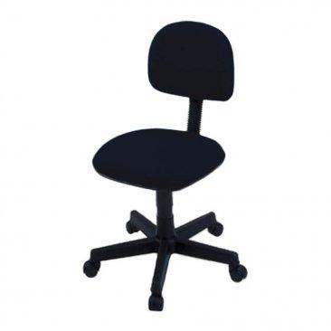 silla-giratoria-1003-negra-abba