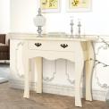 aparador-melissa-patrimar-ambiente-off-white-abba-muebles