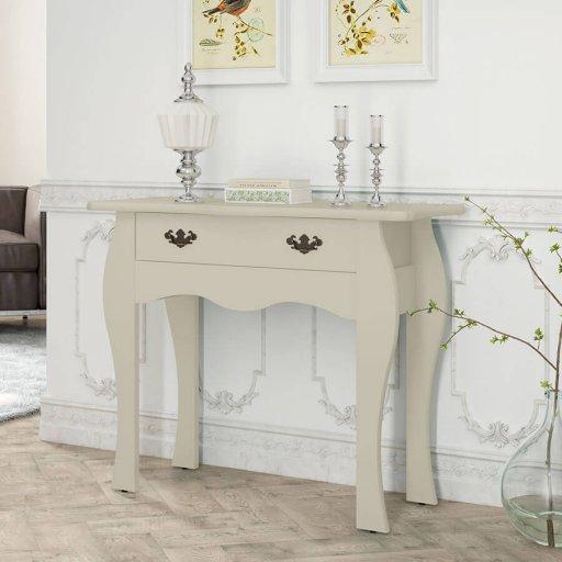 aparador-melissa-patrimar-off-white-ambiente-abba-muebles