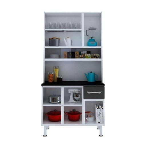 kit-cocina-leblon-colormaq-blanco-abierto-abba-muebles