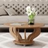 mesa-centro-cristal-patrimar-demolicion-abba-muebles