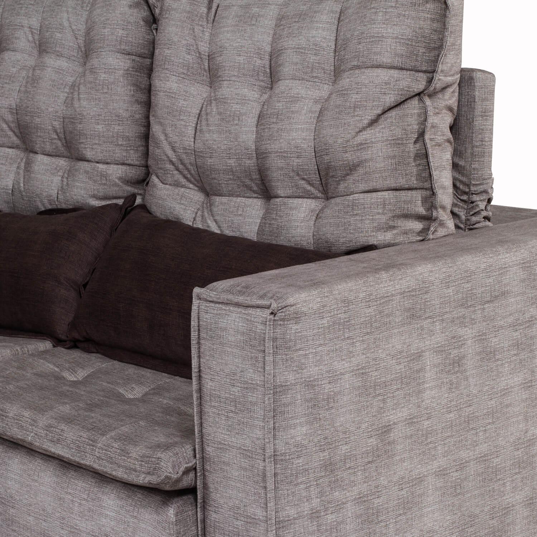 Sofa California 454 447 Detalle2 Abba Muebles Abba Import Export # Muebles California