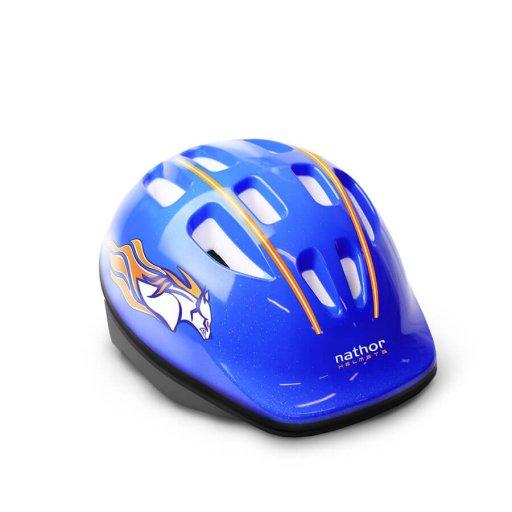 Capacete_azul_abba-bicicletas