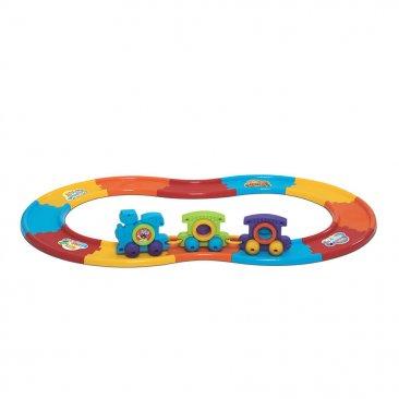 baby-train-express-1-abba--juguetes