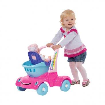 bebe-paseo-super-1-abba-juguetes