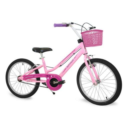bella-20-lila-nathor-abba-bicicletas