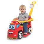 big-truck-bombero-1-abba-juguetes