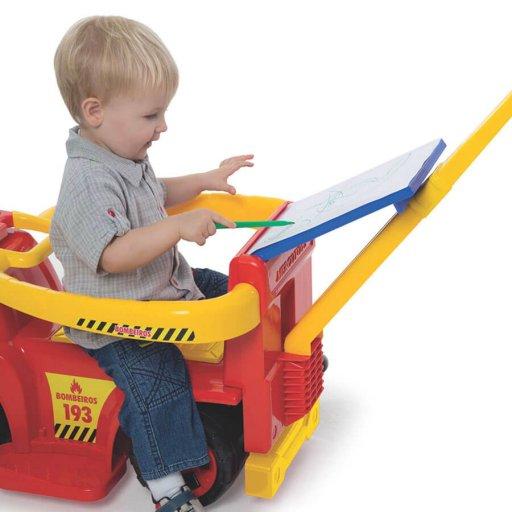 big-truck-bombero-2-abba-juguetes