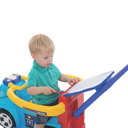 big-truck-policia-2-abba-juguetes