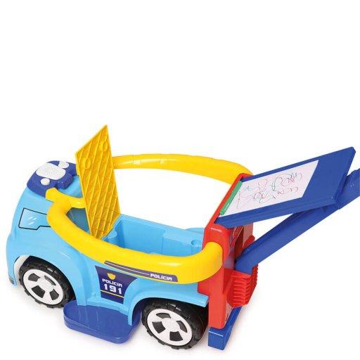 big-truck-policia-4-abba-juguetes