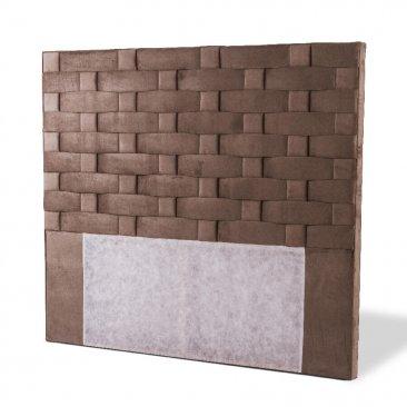 cabecera-trama-434-abba-muebles