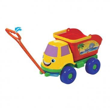 camion-basculante-1-abba-juguetes