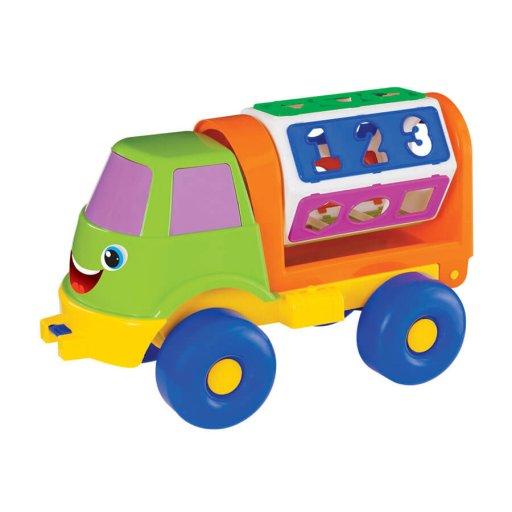 camion-sonrisa-1-abba-juguetes