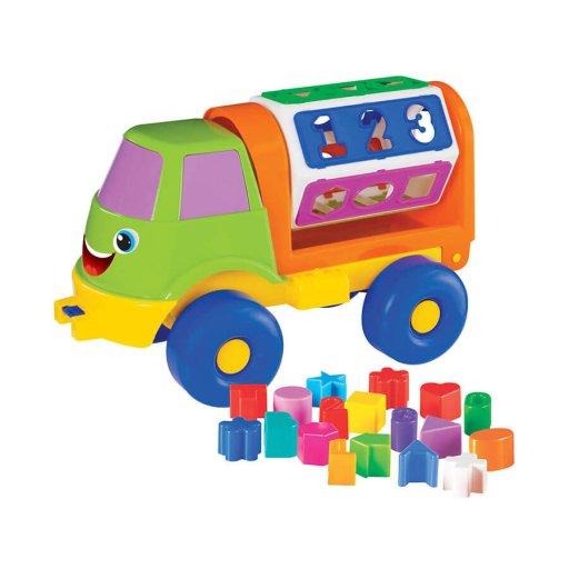 camion-sonrisa-2-abba-juguetes