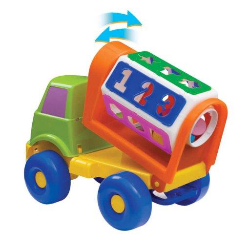 camion-sonrisa-3-abba-juguetes