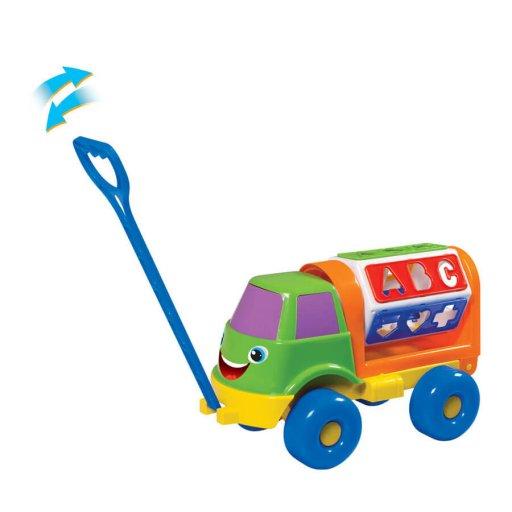 camion-sonrisa-4-abba-juguetes