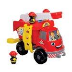 camion-super-bombero-abba-juguetes