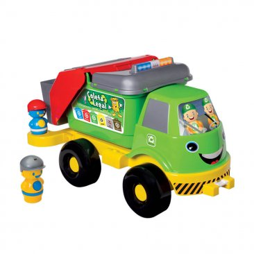colecta-selectiva-1-abba-juguetes