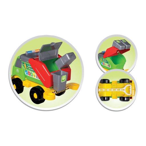 colecta-selectiva-2-abba-juguetes