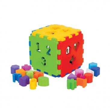 cubo_didatico-abba-juguetes