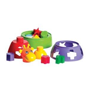 jirafa-didactica-2-abba-juguetes