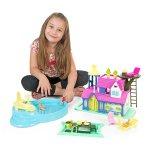 mansion-beauty-girls-3902-18229-xplast-abba-juguetes