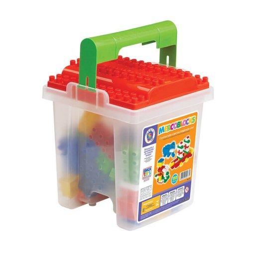 mercoblocks-1-abba-juguetes
