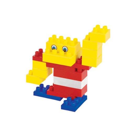 mercoblocks-3-abba-juguetes