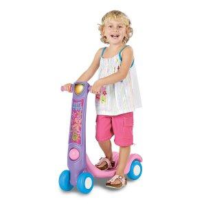 monopatin-patitoys-niñas-2-abba-juguetes