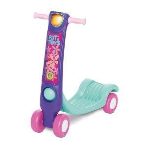 monopatin-patitoys-niñas-abba-juguetes