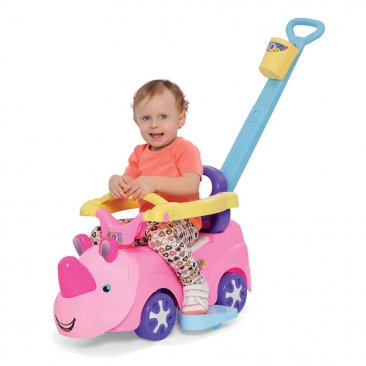rino-baby-car-niña-1-abba-juguetes