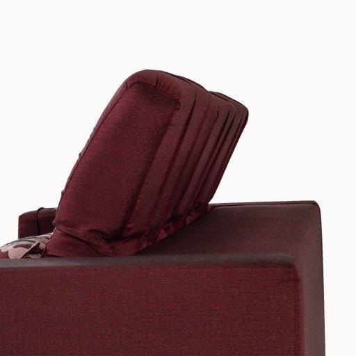 sofa-angra-t-180-199-perfil-abba-muebles