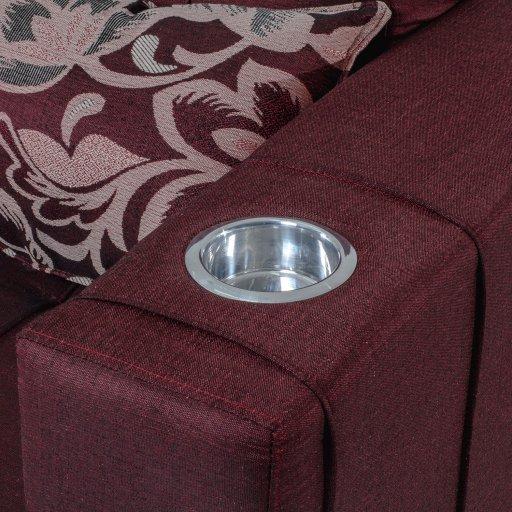 sofa-angra-t-180-199-porta-vaso-abba-muebles